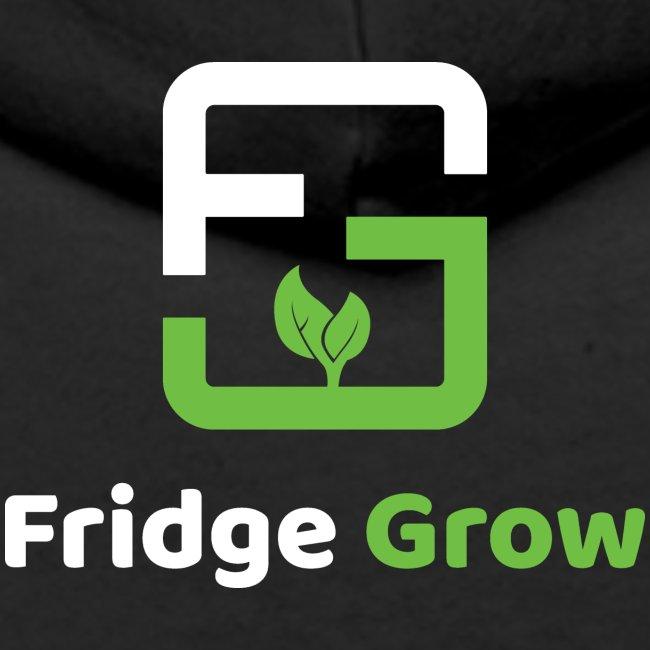Fridge Army Merch - Fridgegrow