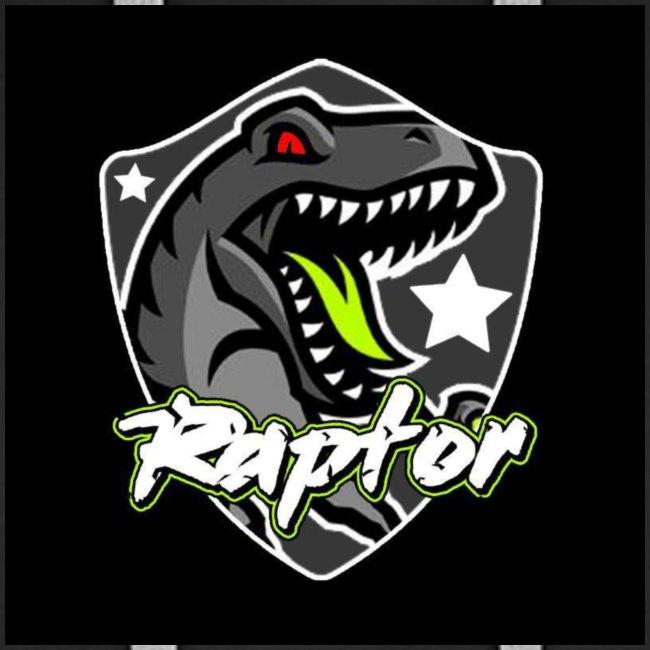 Wolwes x team raptor