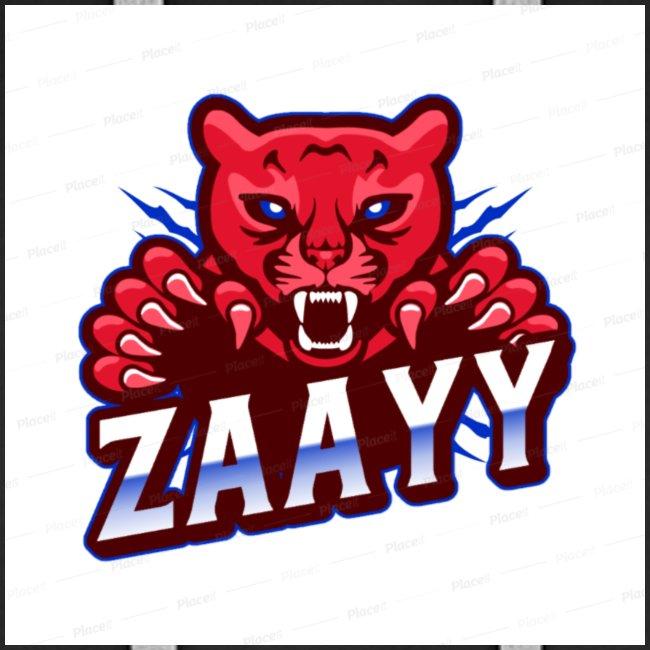 Zaayy