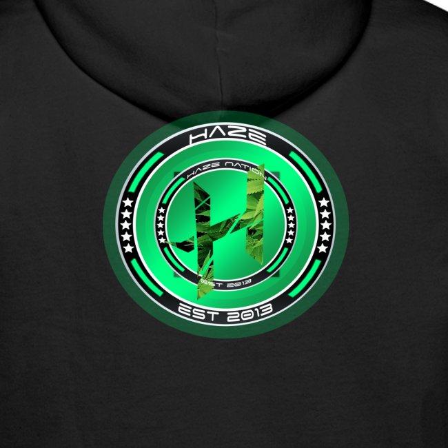 HaZe Nation Logo3 png