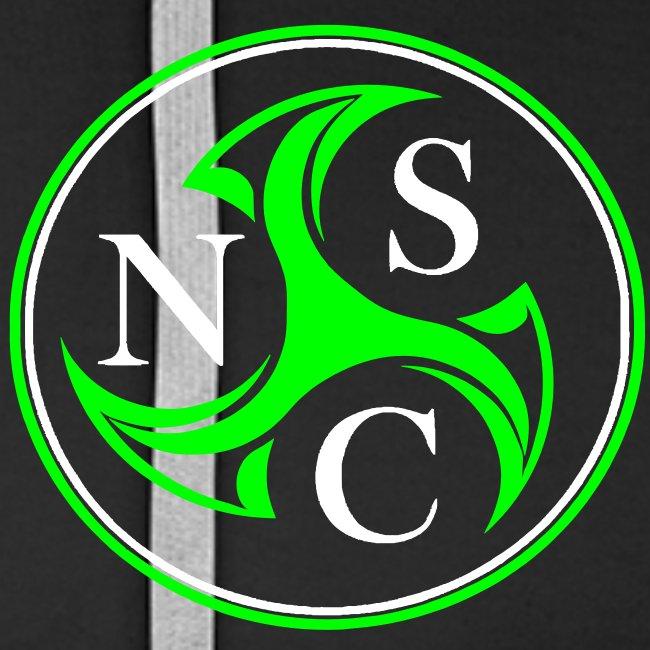 nsc transparent schwarz vorne