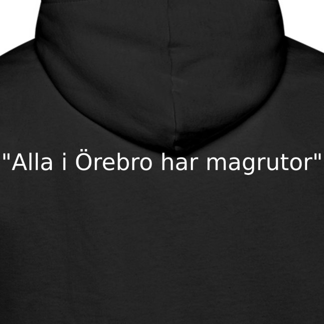 Ju jutsu förslag 2 version 1 vit text