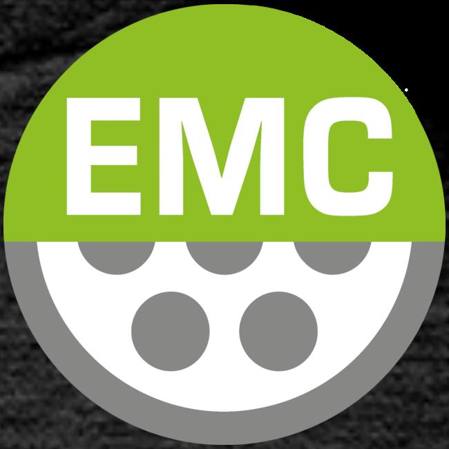 ElektroMobilitätsClub Icon