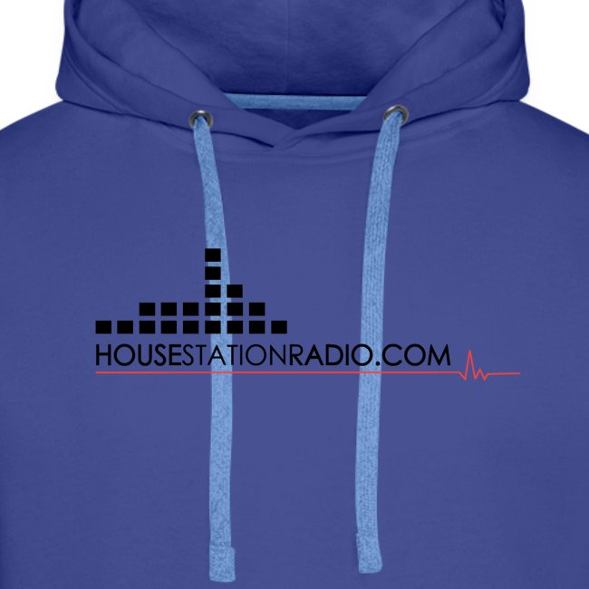 Housestation Radio
