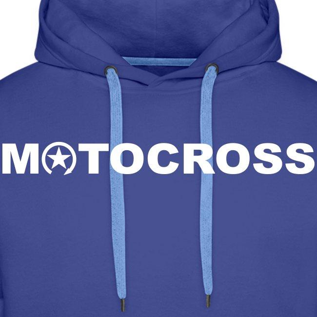 MOTOCROSS 8KS02