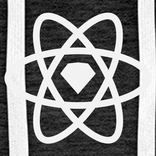 Sketch2React Logo