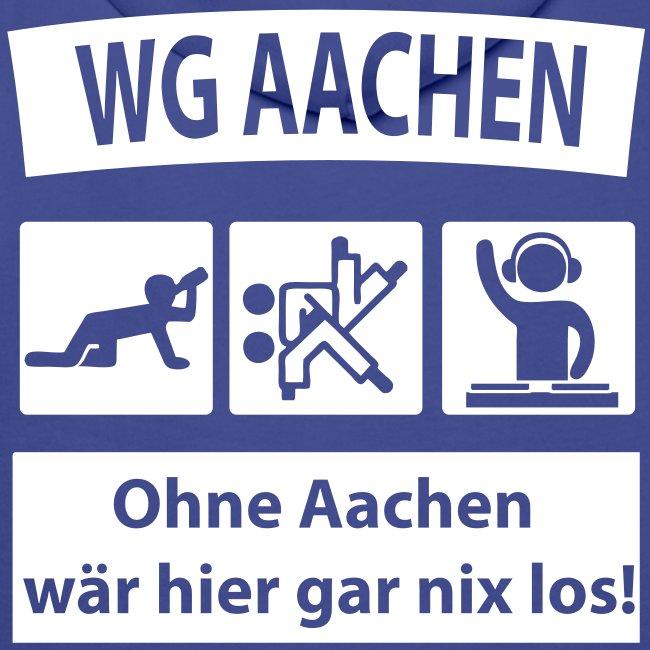 WG Aachen