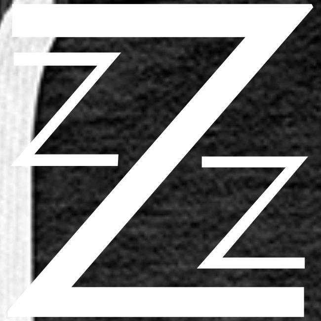zissouz