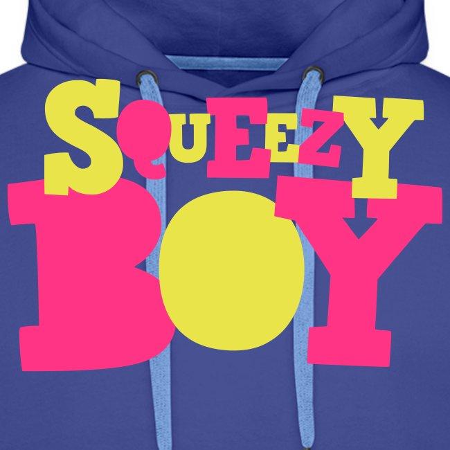 squeezy7