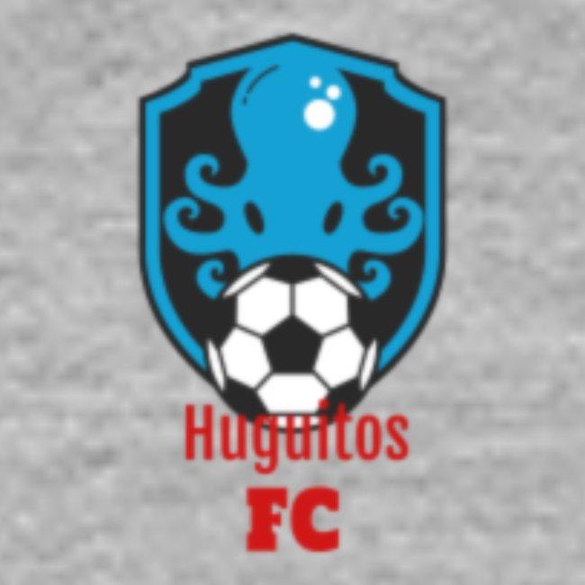 huguitos fc