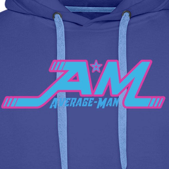Average-Man New