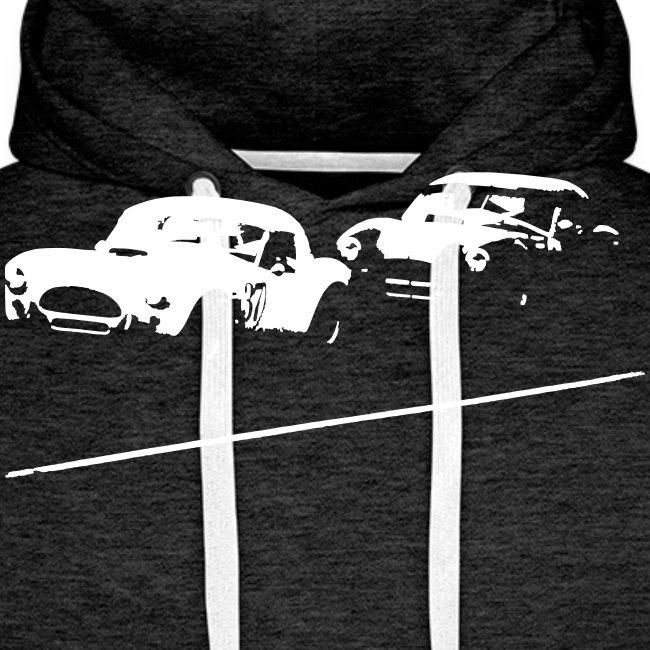 Shelby AC Cobra