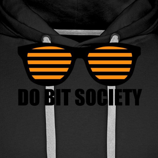 DO BIT SOCIETY-OLUWAH