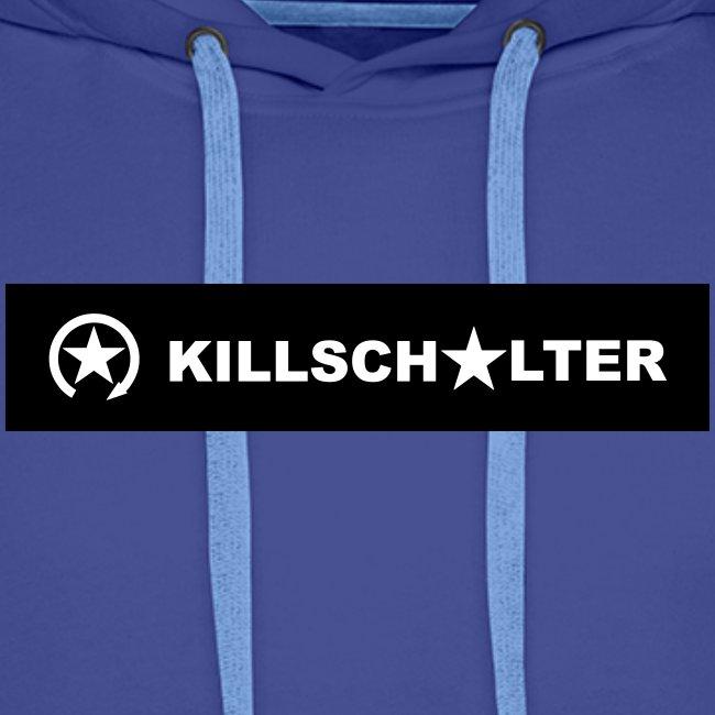 KILLSCHALTER Logo 0KS04