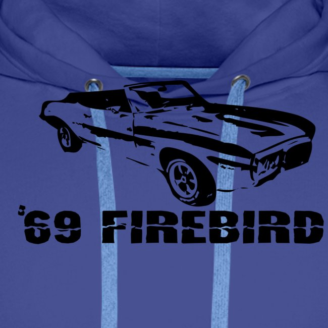 firebird small