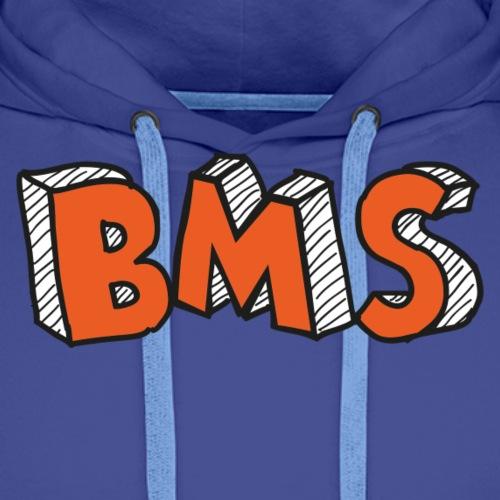 BMS supporter