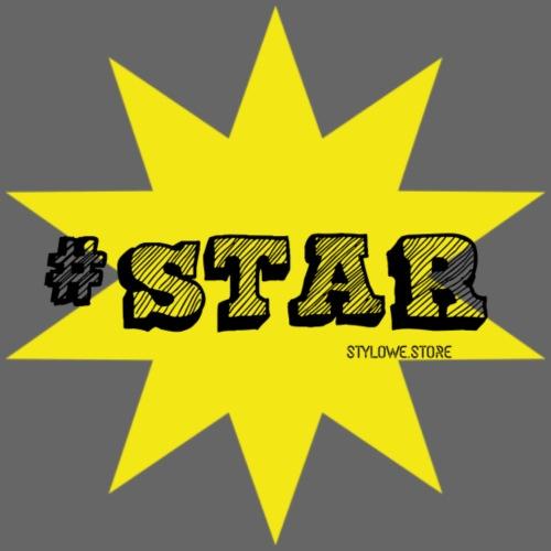 #STAR #1