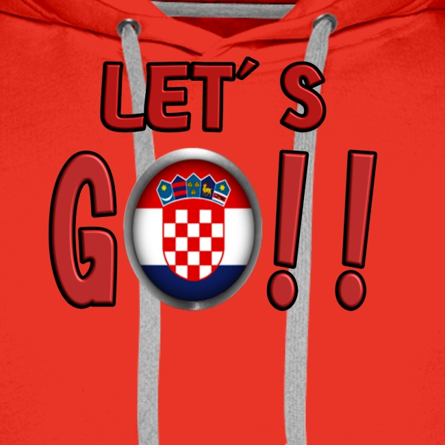 Go Croatia