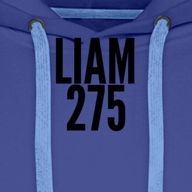LIAM 275