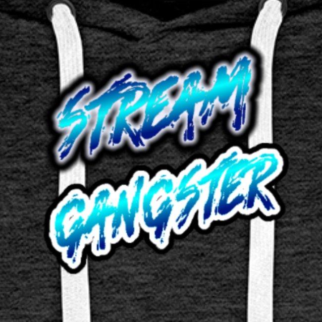 StreamGangsterMerchandise