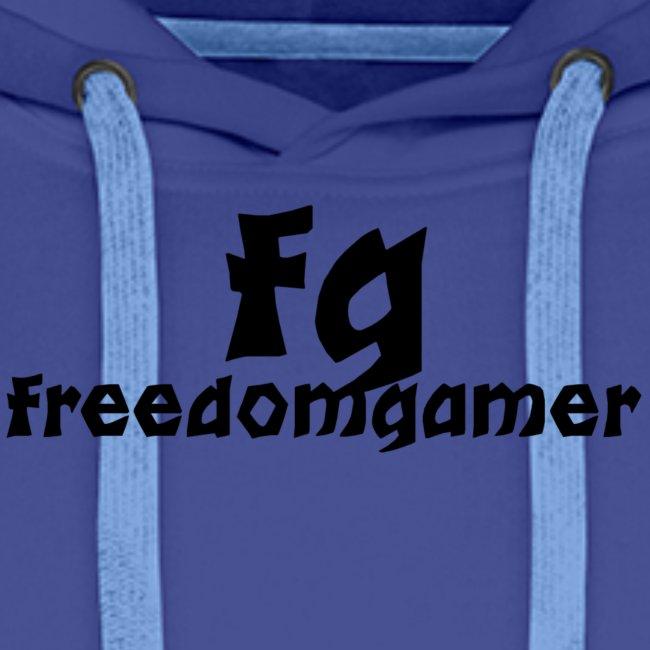 freedomgamer desing