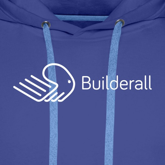 Builderall