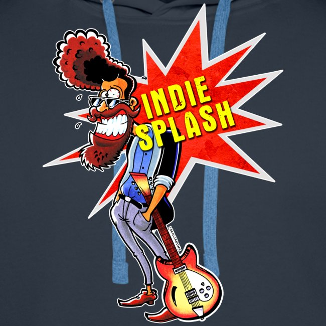 Indie Splash
