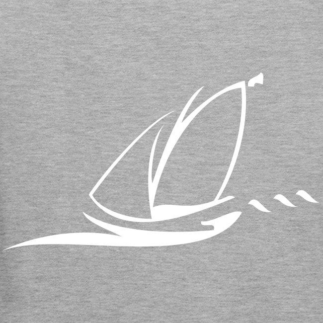 logo arne gespiegelt weiss