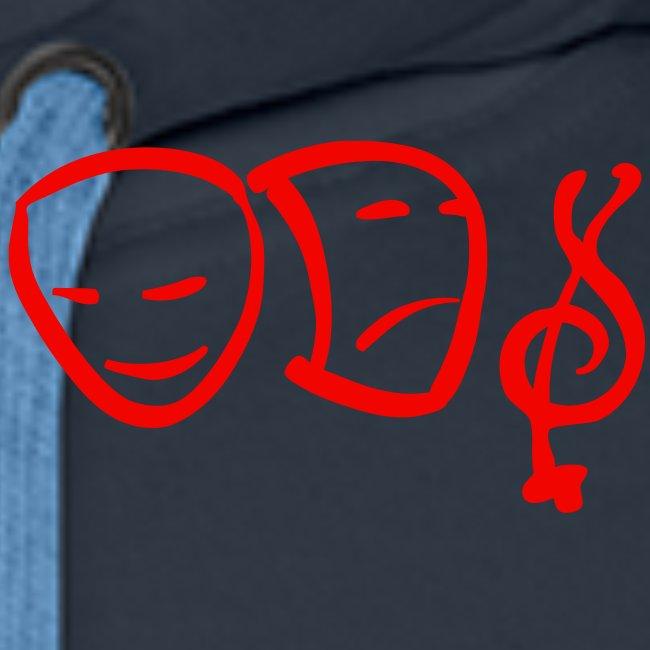 new ods logo 5cm x 7cm