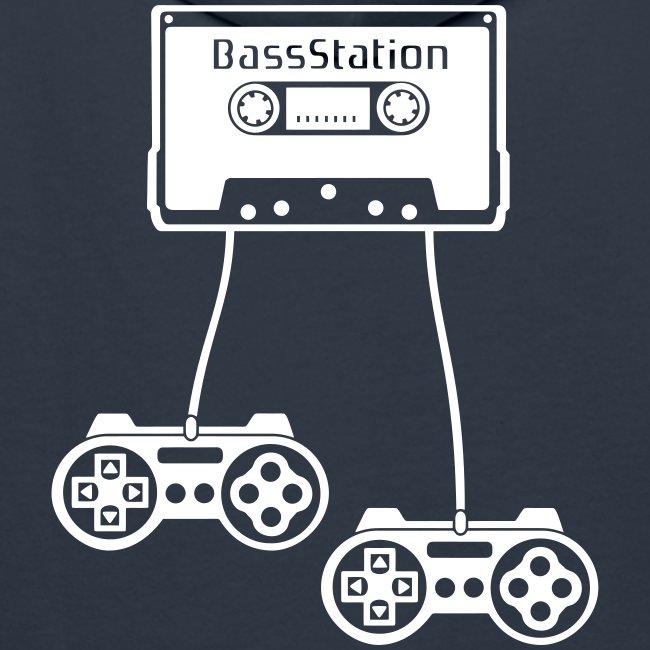 Bass station