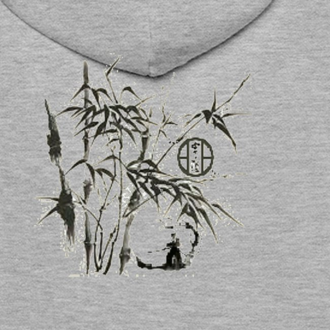 bambou5 GIF
