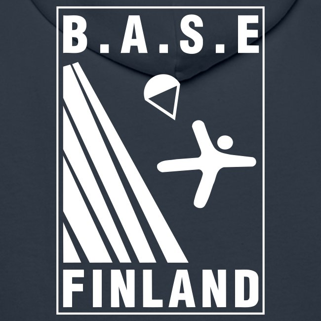 base logo box