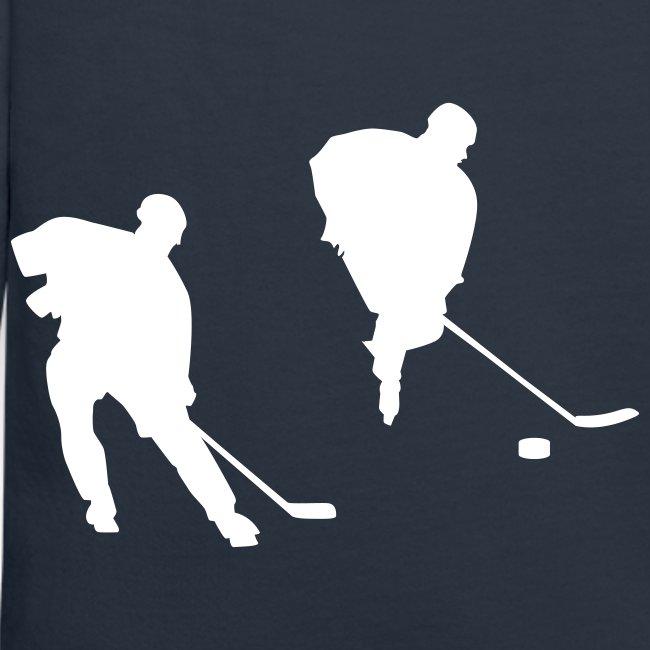 eishockey spieler