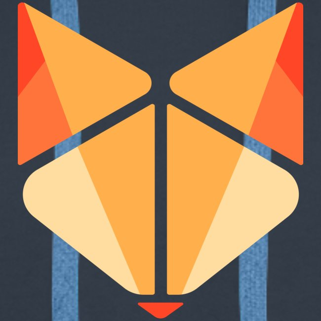 FOXT Icon