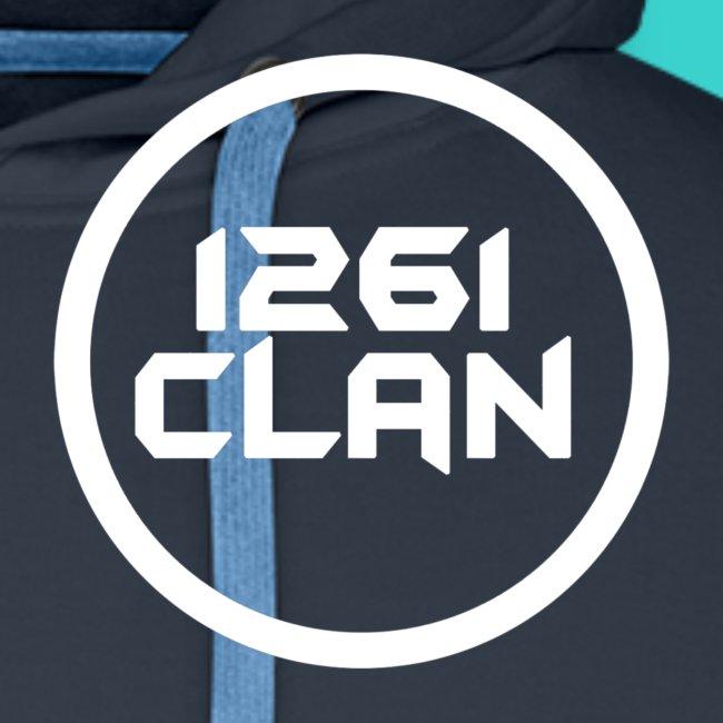 1261 Clan