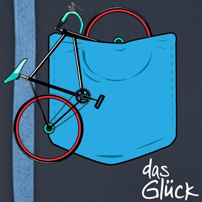 Fahrrad Taschen II