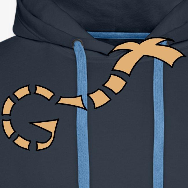 GiE Logo