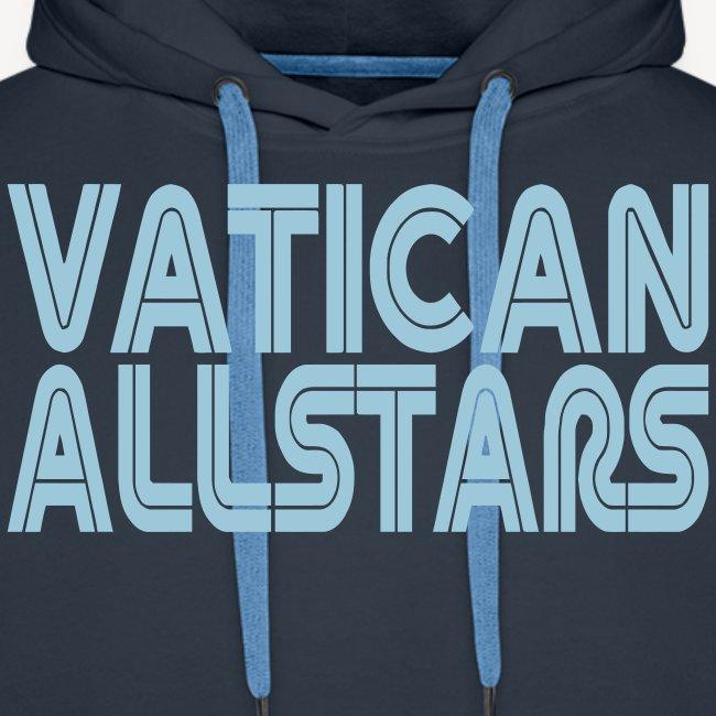 VATICAN ALLSTARS
