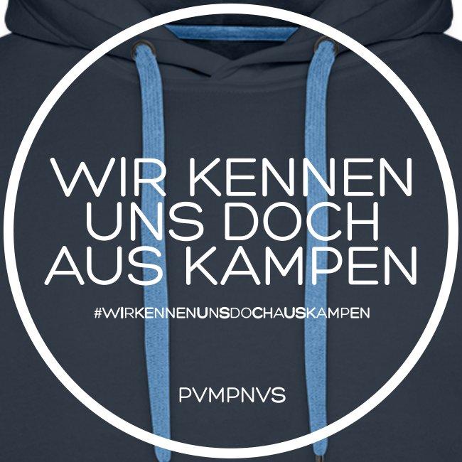 Kampen423