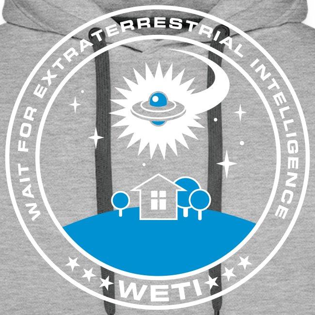 weti shirt1