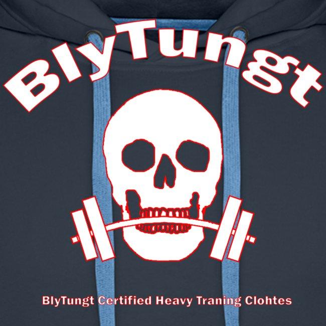 BlyTungt