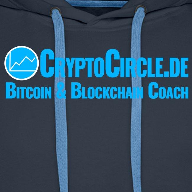 CryptoCircle Gear