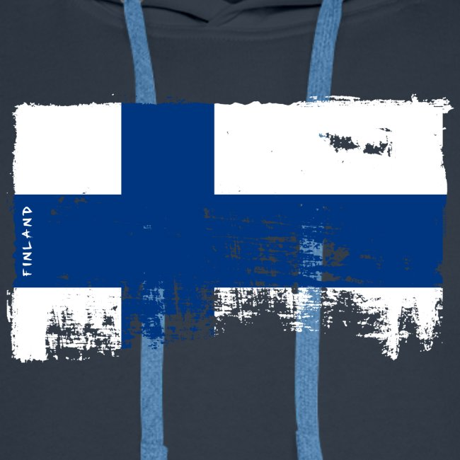 Suomen lippu, Finnish flag T-shirts 151 Products
