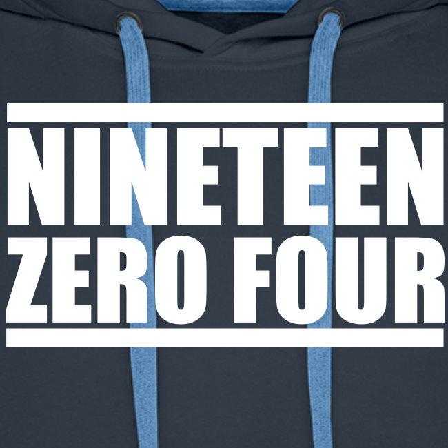 ninteenzerofour