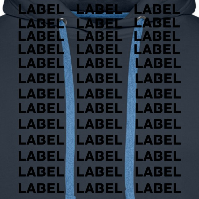 LABEL - Multitude Design
