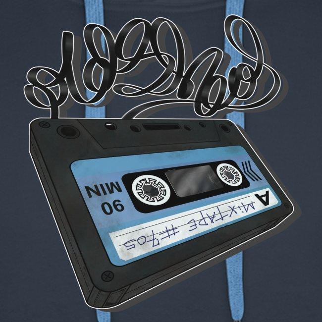 Oldschool Mixtape 705