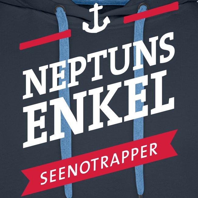 Neptuns Enkel