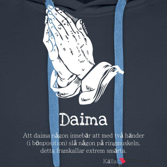 Daima
