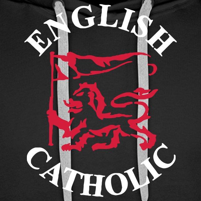 ENGLISH CATHOLIC