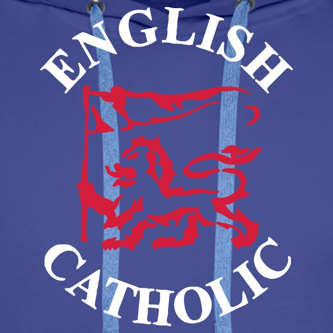 ENGLISH CATHOLIC